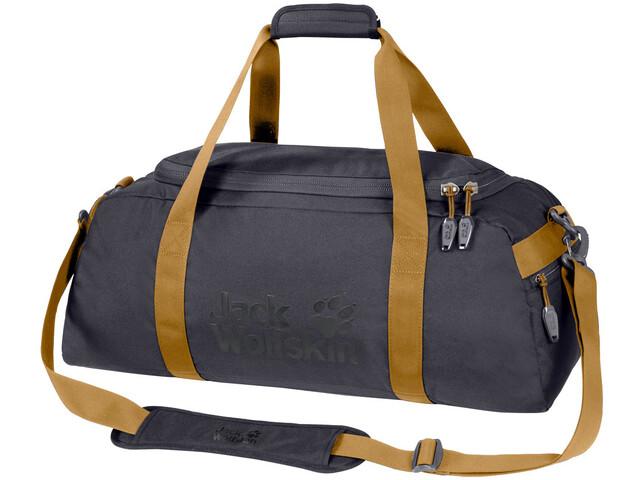 Jack Wolfskin Action Bag 35 ebony